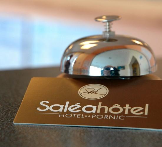 salea-hotel-4
