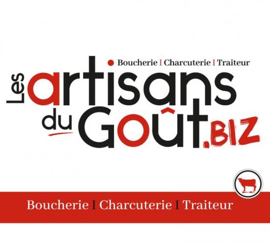 boucherie-guillou-presentation