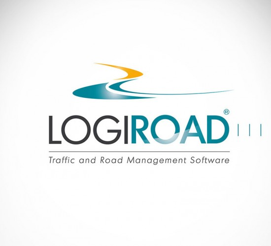 logiroad-PRESENTATION-6
