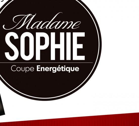 madame-sophie-presentation-copie