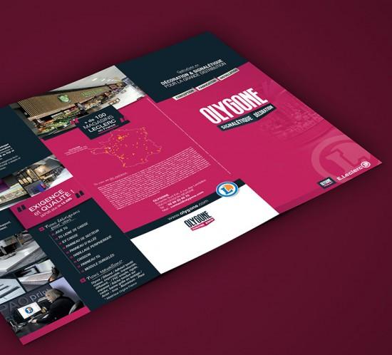 Mockup-brochure-b